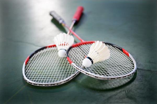 5484acba-badminton
