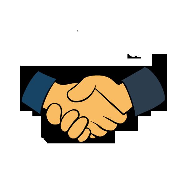 35359-handshake-handshake-image-download-png