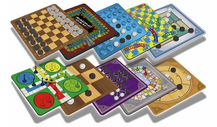 board_games