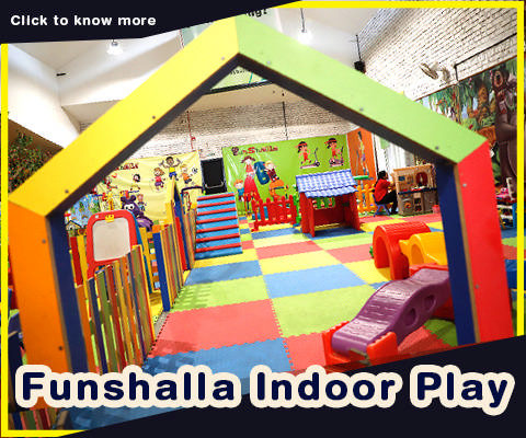 1Indoor_play
